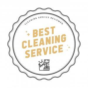 Best Hood Cleaning Service In Dallas