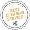 Best Rated Hood Cleaning Company in Dallas