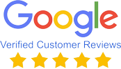Google Verified 5 Star Reviews Hood Cleaning Dallas